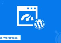 How to Eliminate render-blocking resources in WordPress (Very Easy)