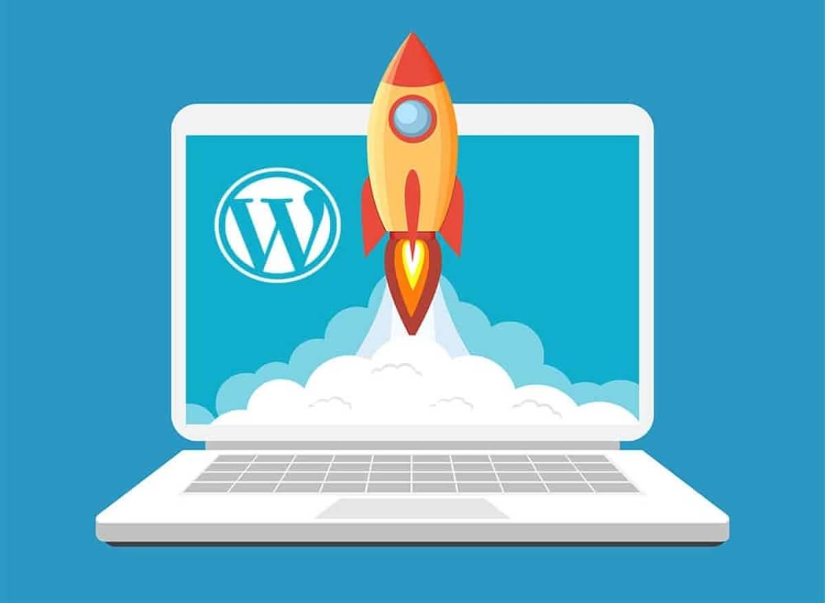 How to make WordPress very fast