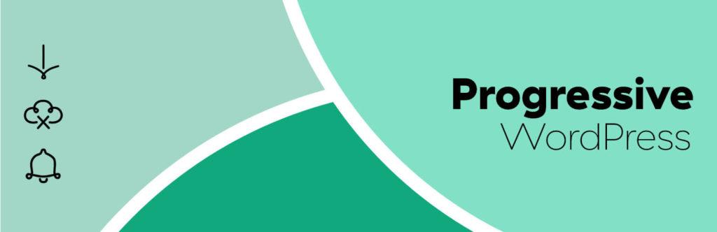 Progressive WordPress (PWA) by Nico Martin