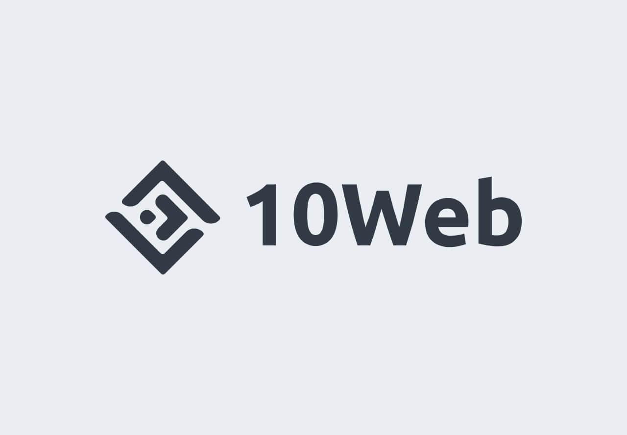 10Web