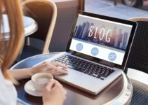 Everything you need to know about blogging in 2021