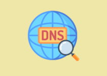 How to set up DNS prefetching in WordPress