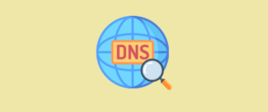 DNS prefetching in WordPress