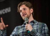Matt Mullenweg: Story, details and quotes of WordPress founder