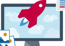 Top 10 website speed testing tools in 2021