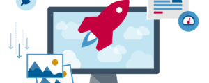 website speed testing tools