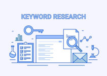 Top 10 Keyword research tools for SEO in 2021