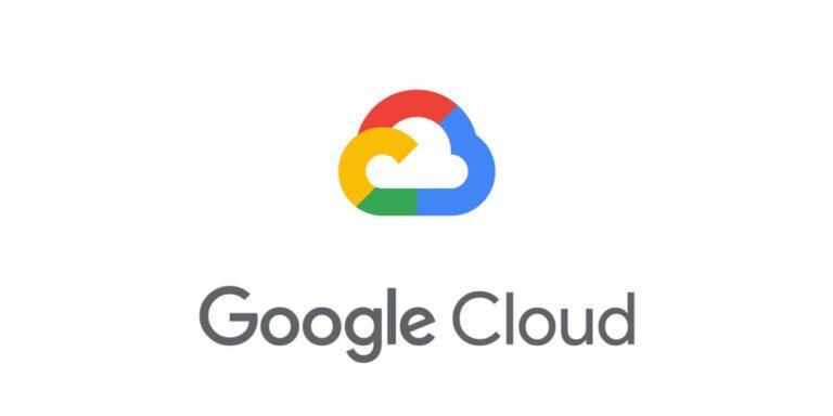 Managed Google Cloud WordPress