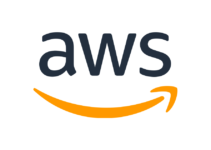 Top 5 managed AWS WordPress hosting in 2021 (Amazon Cloud)