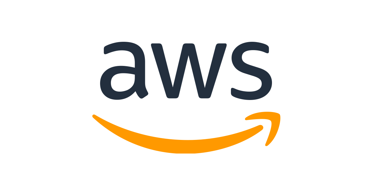 Top managed AWS WordPress hosting
