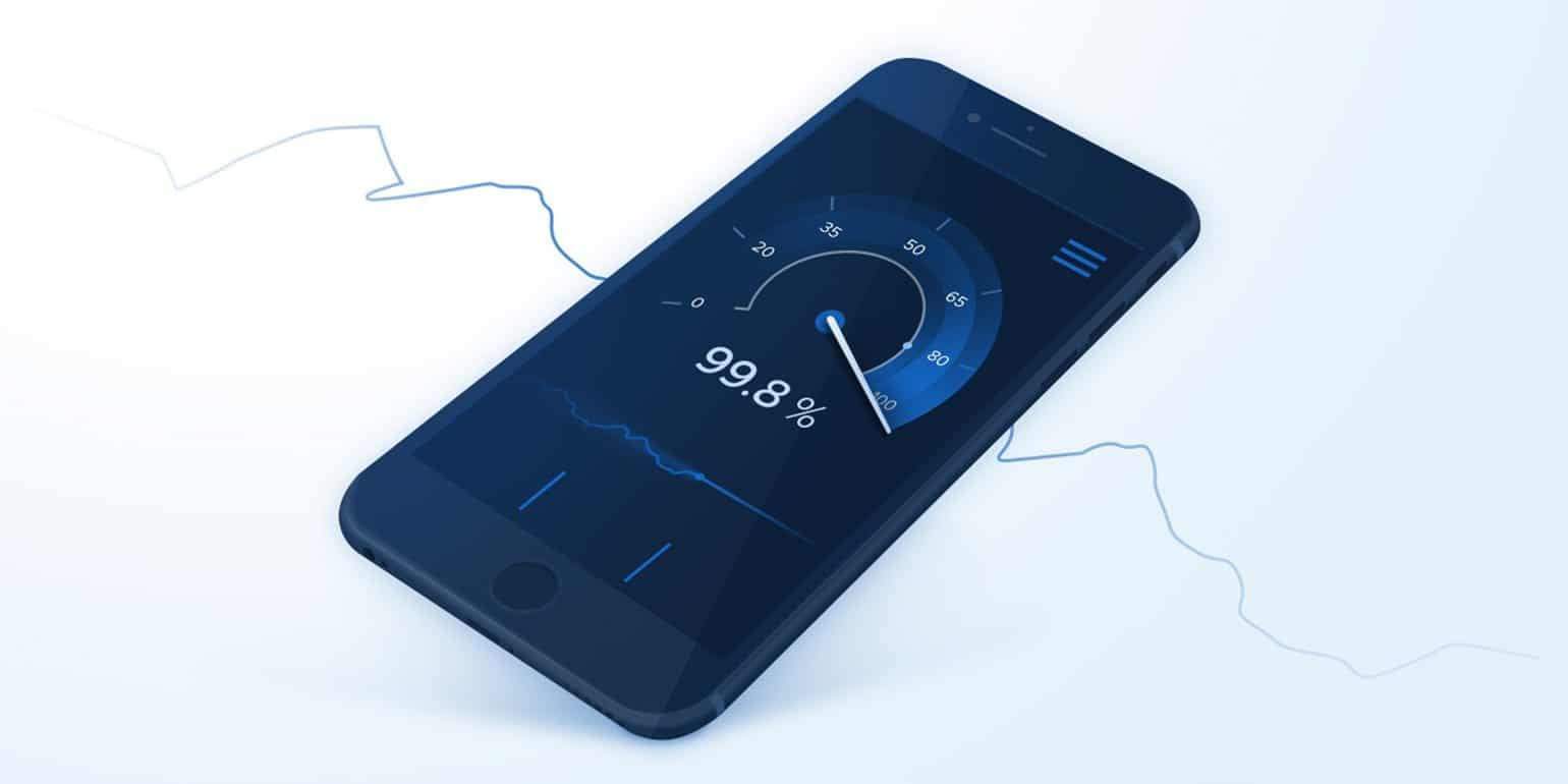 How to make your website load fast on mobile