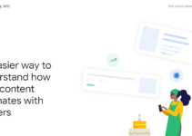 Google introduces Search Console Insights for content creators