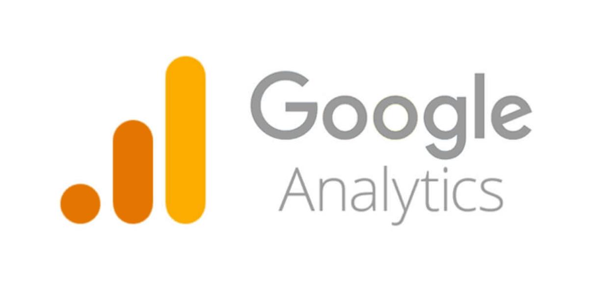 Top 5 Google AnalyticsWordPress plugins