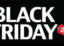 Top web hosting Black Friday deals (2021)