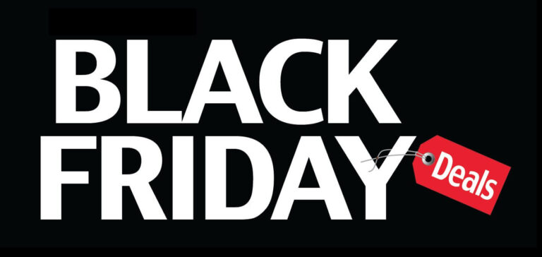web hosting Black Friday deals