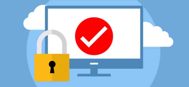 website security scanners