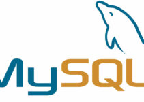 How to Install MySQL on Ubuntu Linux