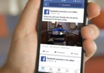 Top 10 tools to download Facebook videos in 2021