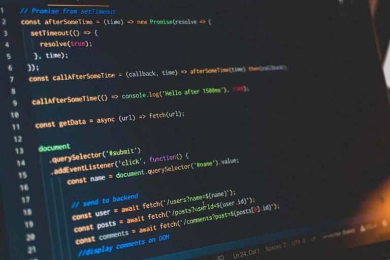 learn JavaScript online free