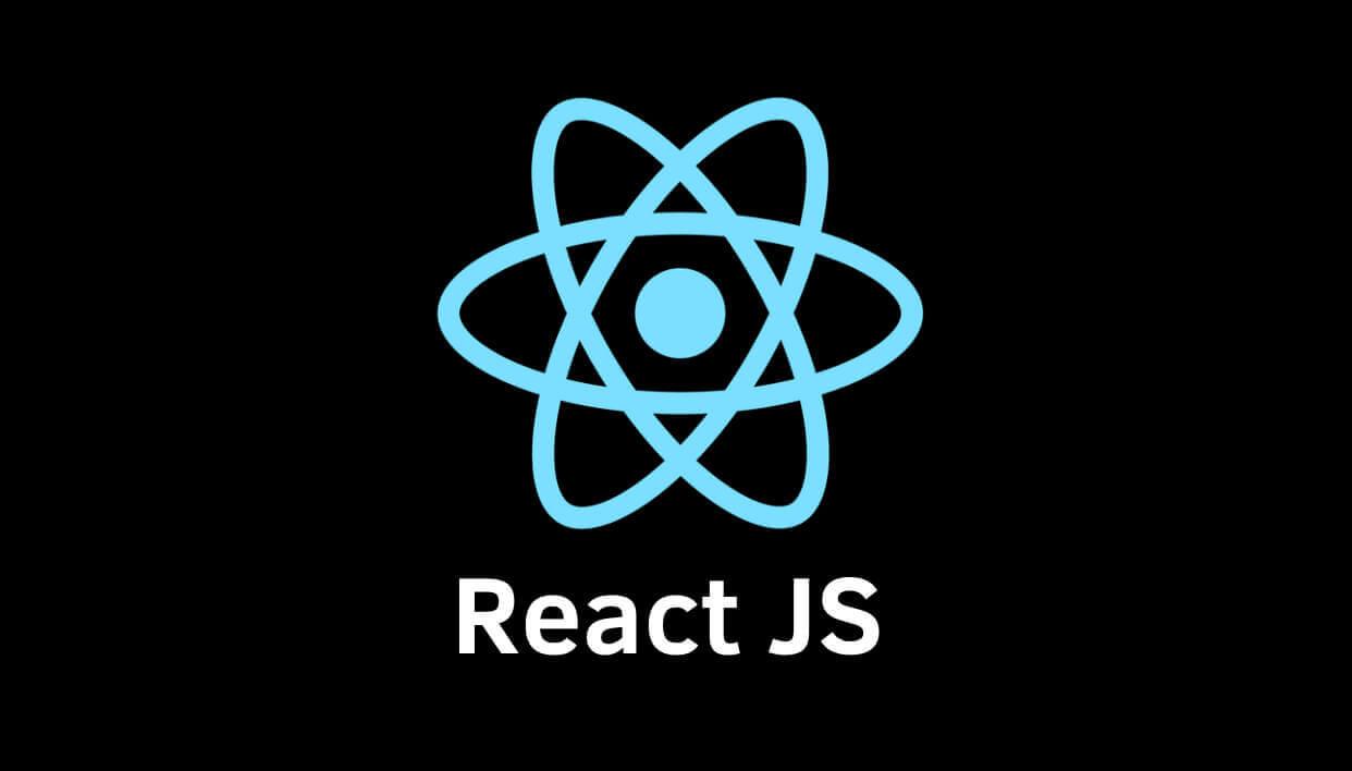 learn ReactJS online free