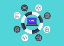 Top 10 Content Management Systems (CMS) in 2021