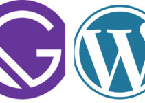 Gatsby vs WordPress: Which is Better?
