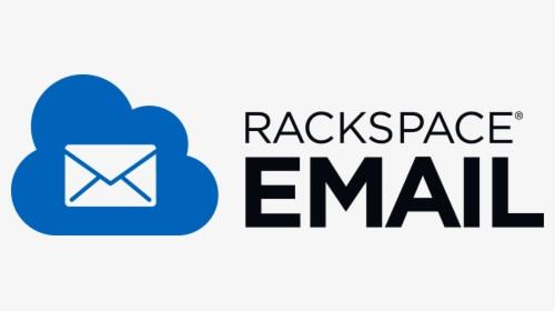 Rackspace Email