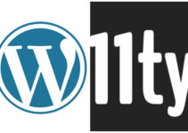 WordPress vs 11ty: Which is better?