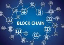 Blockchain: Advantages, disadvantage & all details