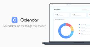 Calendar.com