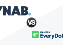 Everydollar vs YNAB: Which is better?