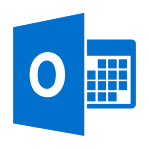 Outlook Calendar