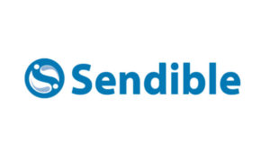Sendible