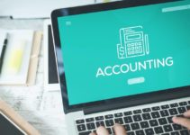 Top 10 accounting software for small businesses in 2021