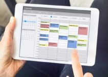 Top 10 meeting scheduler apps & tools for 2021 (Free & paid)