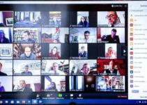 Top 10 video conferencing apps in 2021 (Free & Paid)