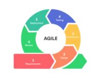 Agile Methodology: Meaning, advantages, disadvantages & more
