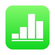 Apple Numbers