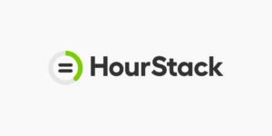 HourStack