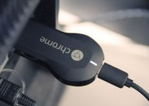 How to Chromecast from Android