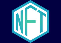 Non-fungible Tokens: Origin, uses, benefits, and all details