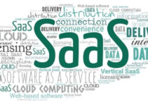 The SaaS platform business model (With examples)