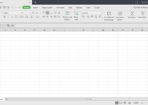 Top 10 spreadsheet software in 2021 (Free & Paid)