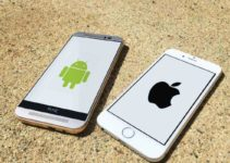 How to transfer data from Android to iPhone (Very easy)
