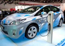 Electric Vehicles: History and future