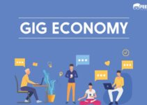 Gig economy: Meaning, opportunities, advantages & more