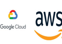 Google Cloud vs AWS: Security, Strengths, downsides, support & more