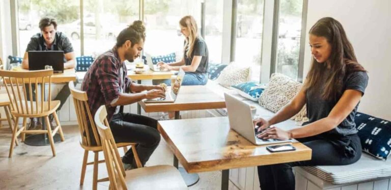 How to become a successful Gig worker