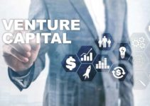 Top 10 venture capital firms for tech startups in 2021