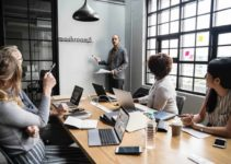 Accelerator vs incubator: Which is right for your startup?